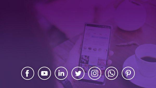 cubierta-video-social-media.jpg